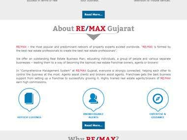 http://www.remax-gujarat.in/