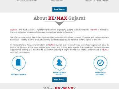 http://www.remax-gujarat.in/