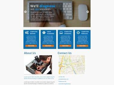 Lilydale computer repairs, australia