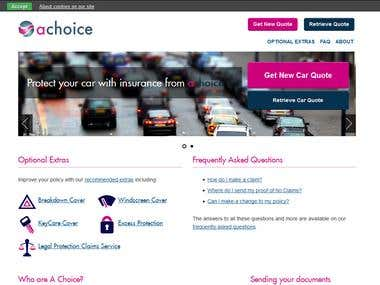 http://achoiceinsurance.co.uk/