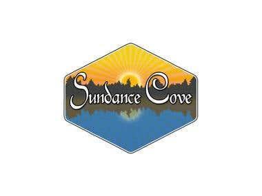 Sundance Cove