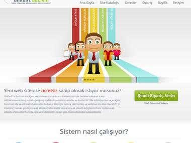 www.onkent.com