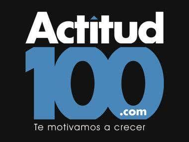 Actitud 100