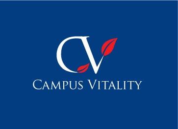 Campus Vitality