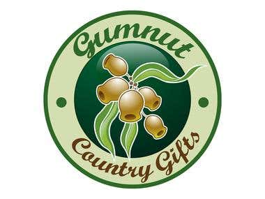Gumnut Country Gifts