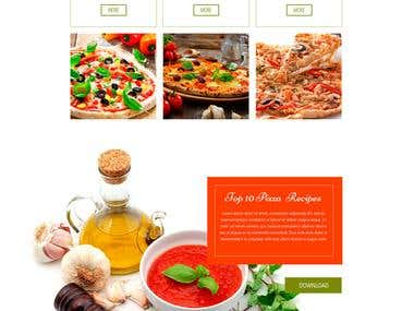 PIECE PIZZA