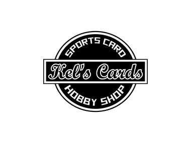 Sports Cards Company