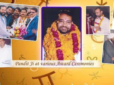 undli, Best Astrologer in India, Astro Shopping,Horoscope re
