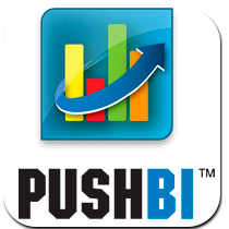 PushBI
