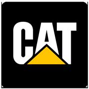 Caterpillar sales support