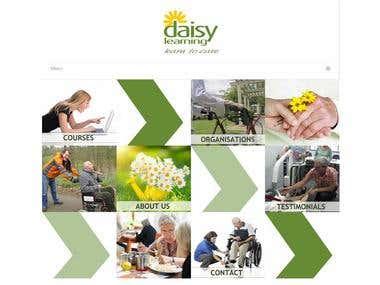 DaisyLearning.com.au