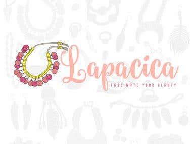 Lapacica
