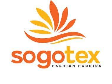 SOGOTEX