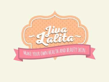 Jiva Lalita