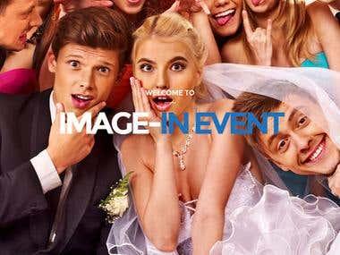 Image inEvent