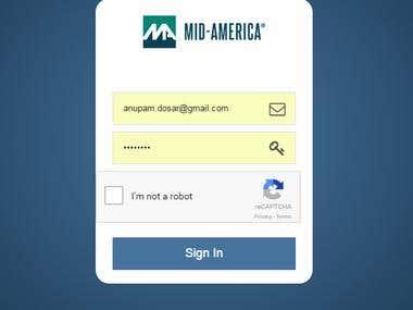 Midamatl.com