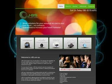 J-BS Technologies
