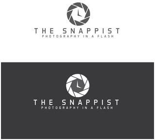 Snapist Logo