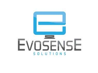 Evosense Logo