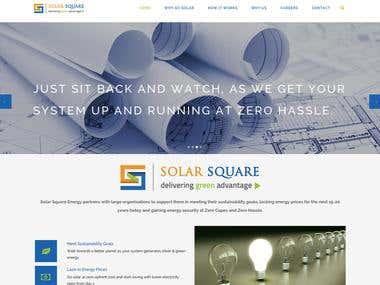 http://www.solarsquare.in/