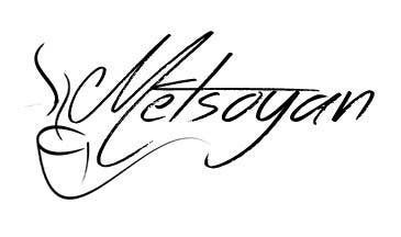 логотип Metsoyan
