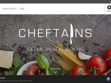 Cheftains