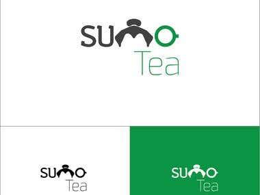 Sumo Tea