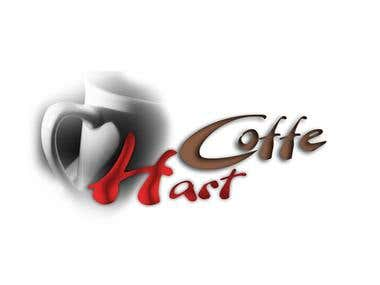 Love Coffee Logo3