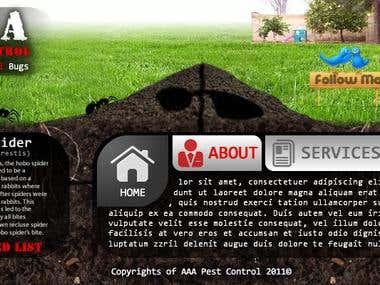 AAA-Pest.com