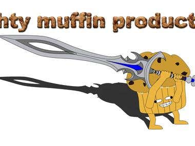 Mighty Muffin Productions