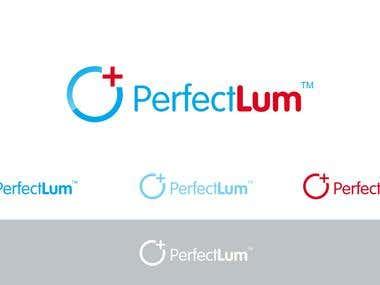 PerfectLum Redesign