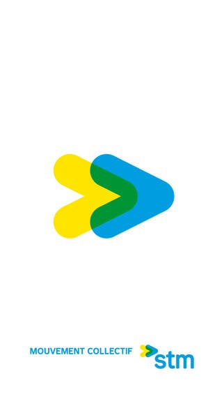STM Iphone Application