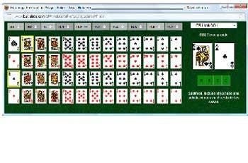 Poker utilities - LosPelayos