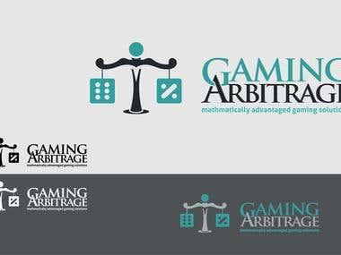 Gaming Arbitrage