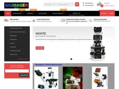 bioimager.net