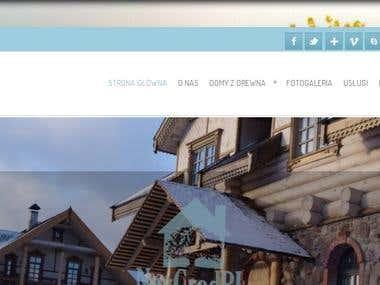 Company site NovGordPL