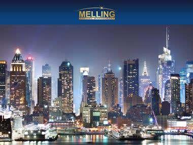 Melling capital