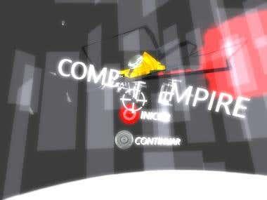 Combat Empire