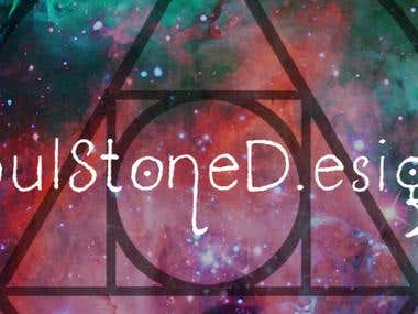 My Etsy Shop Banner