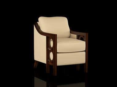 3D Furniture...