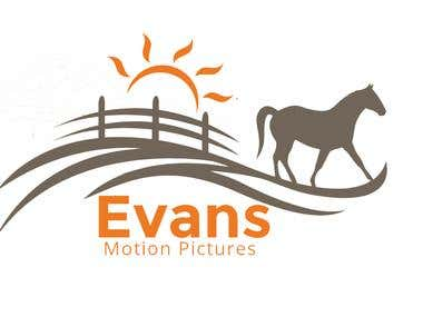 Evans Motion Pictures