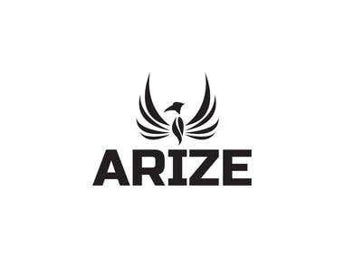 Arize