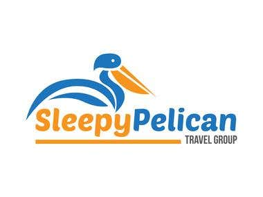 SleepyPelican
