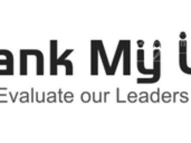 http://rankmyleader.com/