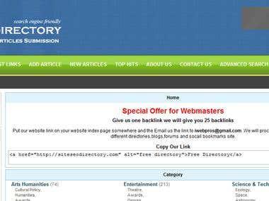www.siteseodirectory.com