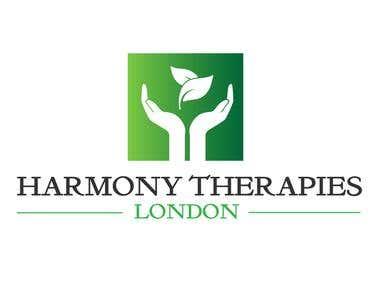Harmon Therapies London