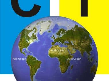CIA Group logo