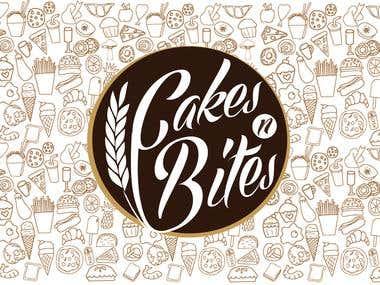 Cakes & Bites (Dubai)