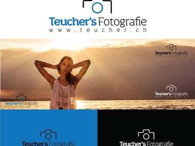 Teucher\'s Fotografie