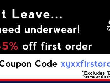 www.xyxx.com.au_banner